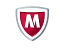 McAfee® Enterprise Security Manager security information and event management software