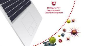 Security Management Planning Guide At-a-Glance: Preventing Stealthy Threats