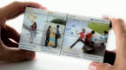 Discover the Mobile Experience with Intel